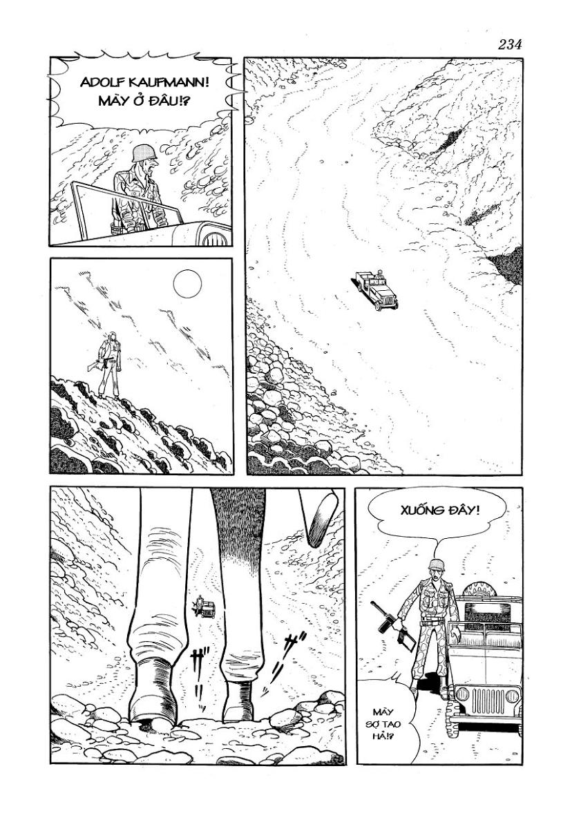 Adolf chap 35 trang 7
