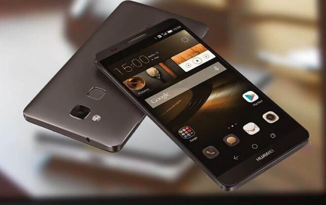 15 Smartphone Terbaik Di Bawah Harga RM500 Tahun 2018