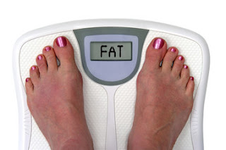 Weight fast in 2 weeks in 10 kg | 2 sapte me 10kg Vajn kam kare