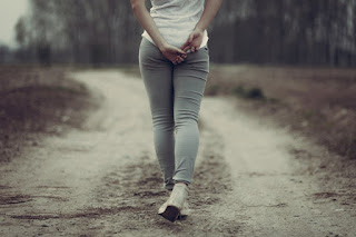 Resultado de imagen de caminar turmbl