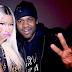 "ASAP Ferg libera remix do single ""Plain Jane"" com Nicki Minaj"