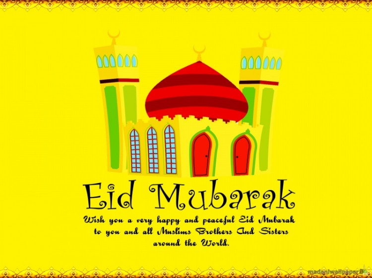 happy-eid-mubarak-greeting-cards-pictures-image-eid-best-wishes-quotes-sms-messages-card-photos