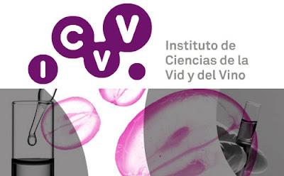 http://www.icvv.es/seminarios