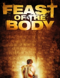 Feast of the Body | Bmovies