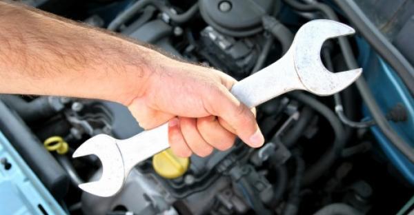 Comment éviter les arnaques voiture