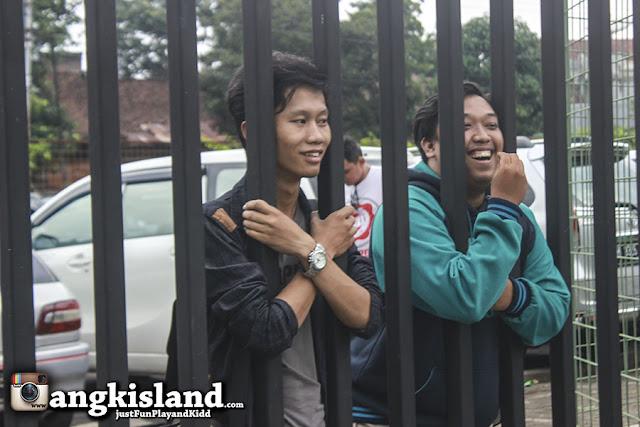 penjara jawa tengah