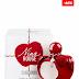 Reducere Apa de toaleta Nina Ricci Nina Rouge, 80 ml, pentru femei