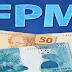 Primeira parcela do FPM de março é zerada para 46 prefeituras do Rio Grande do Norte