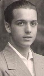 El ajedrecista Josep M. Font Lambert