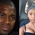 "26-year-old ""Virgin"" Minnie Dlamini FINALLY Reaveals The Real Reason Why She Dumped Itumeleng Khune."