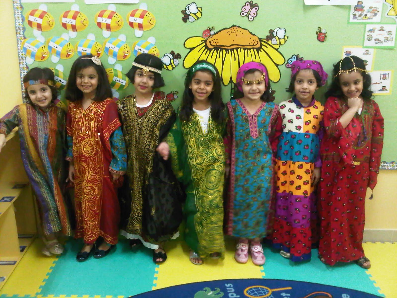 دانة العليان Pinterest: تمهيدي (5) مدارس الحضارة الأهلية: مهرجان الجنادرية