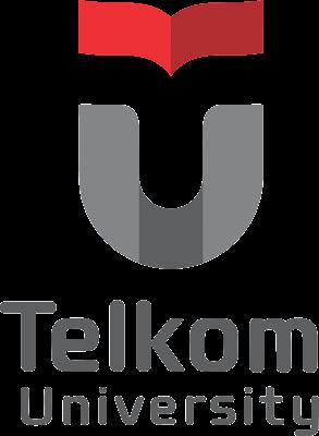 logo-telkom-university-png