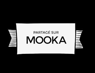 http://mooka.fr/