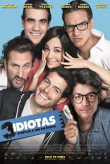 descargar 3 idiotas en Español Latino