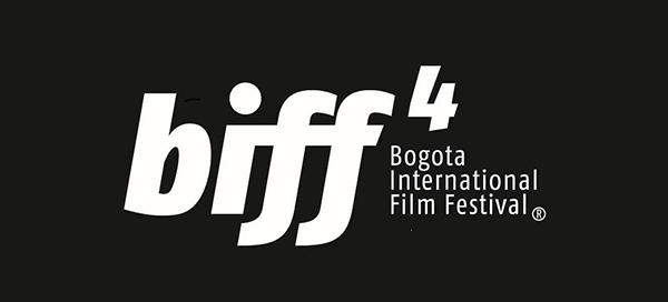 Film-Festival-BIFF