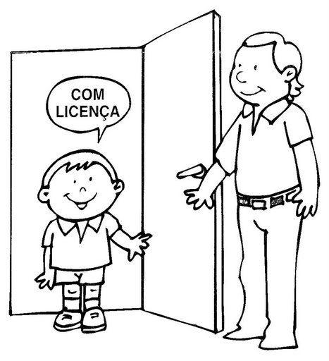 blogdasalesnevesmarapa-pa.blogspot.com: BOAS MANEIRAS
