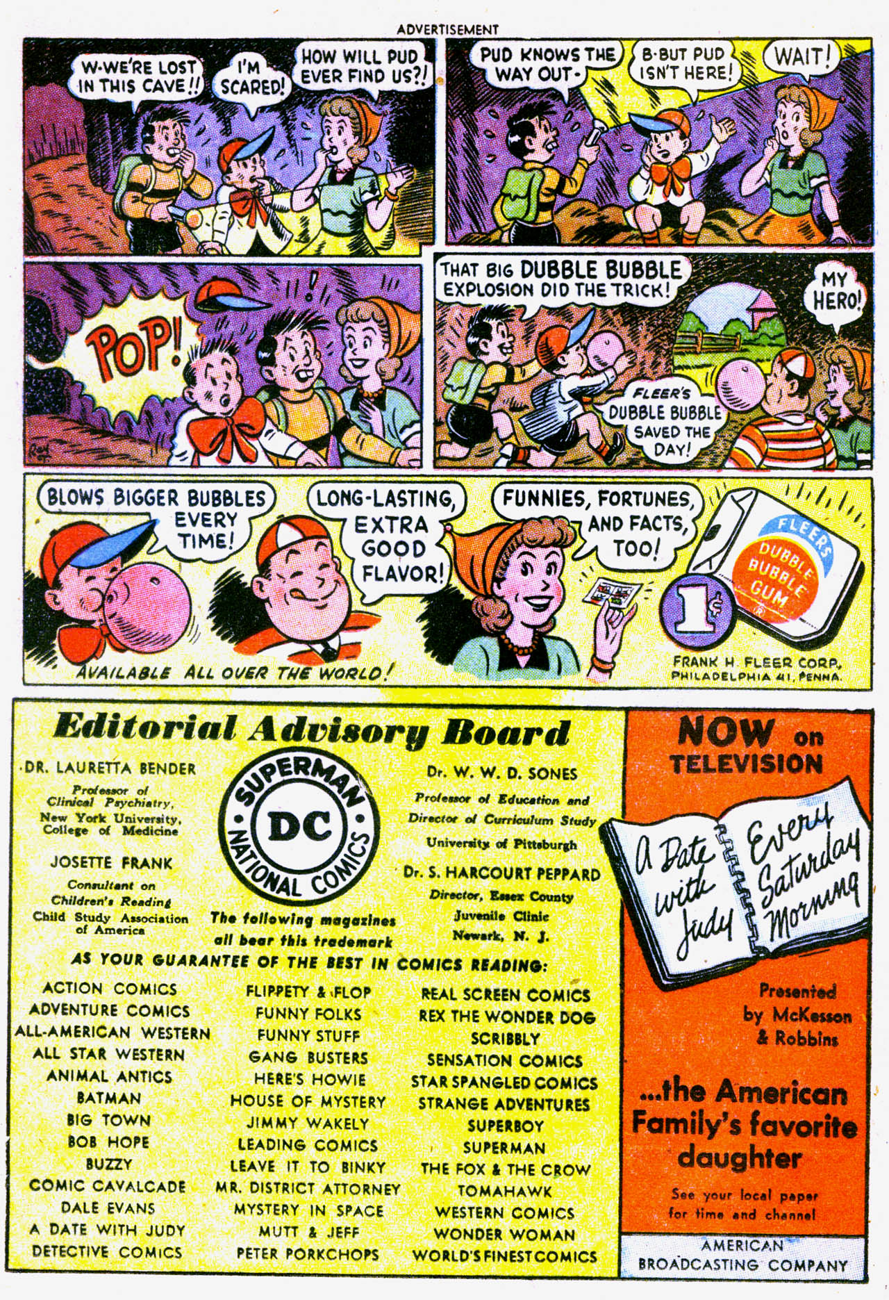 Detective Comics (1937) 180 Page 24