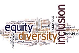 Diversityspeak