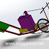 Design, Development and Fabrication of Agricultural Spraying Machine - Engineering Project