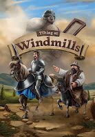 Preview Tilting at Windmills
