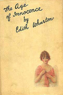 The-Age-of-Innocence-Ebook-Edith-Wharton