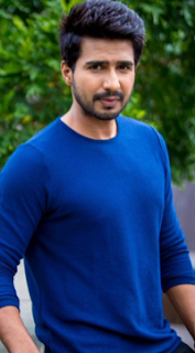Vishnu Vishal movies, wife, actor, new movie, marriage photos, wiki, biography
