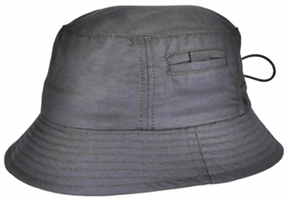 Crise-Chapéu-anos-80