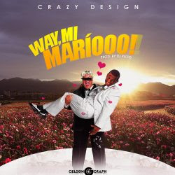 Crazy-Design-Mi-Mario-mzvjoye13lityors371es56hvbxr3hifqxgy33hzd0