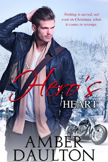 https://www.amazon.com/Heros-Heart-Amber-Daulton-ebook/dp/B00GFCZI40/ref=la_B00ALQITWY_1_6?s=books&ie=UTF8&qid=1524932744&sr=1-6&refinements=p_82%3AB00ALQITWY