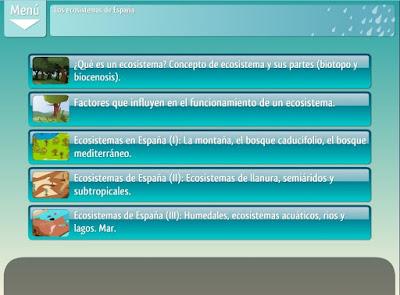 http://agrega2.red.es//repositorio/25012010/24/es_2008070113_0321500/index.html