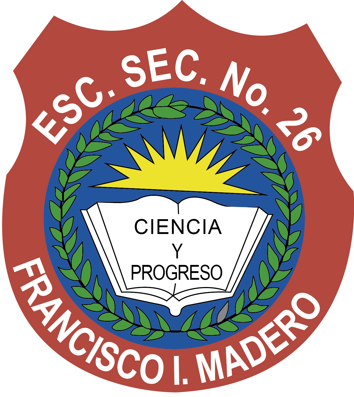 Francisco I Madero Cct 09des0026p Consulta De