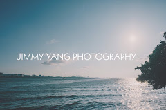 Jimmy yang photography