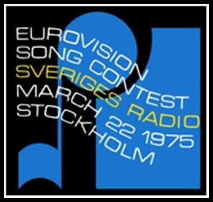 Eurovision Song Contest 1975 and 76/77