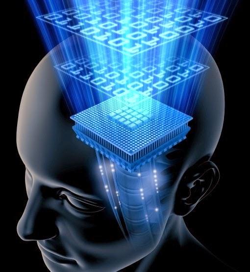 5 تقنيات بسيطة تنشط ذاكرتك