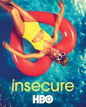 Insecure - 2ª Temporada Torrent