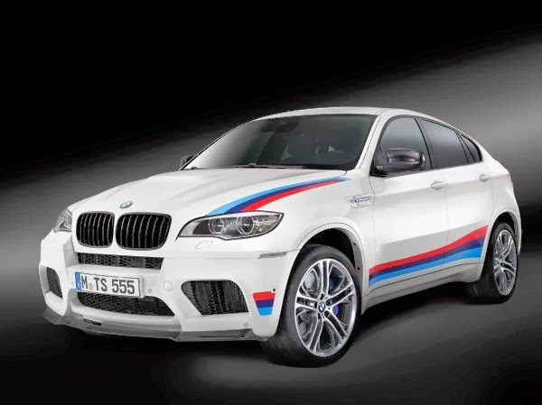 2014 Bmw X6 M Design Edition Review And New Engine Auto Review 2014