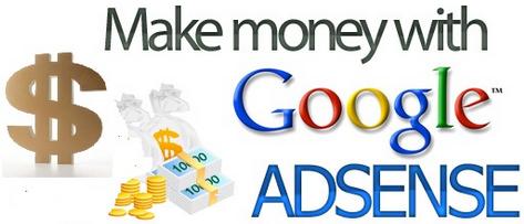Full Approval Oleh Google AdSense