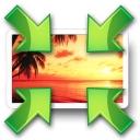 Light Image Resizer 6.0.0.10 Full Version