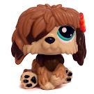 Littlest Pet Shop Pet Pairs Sheepdog (#1816) Pet