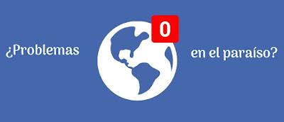 usuarios-facebook-pasan-menos-tiempo