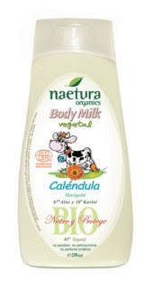 naetura-body-milk-calendula