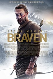 Braven - Watch Braven Online Free 2018 Putlocker