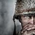 Ve trailer de Call of Duty: WWII