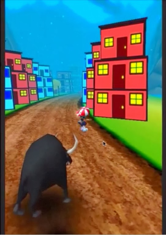 Buy Subway Surfers Clone - iOS and Android Source Code - Download