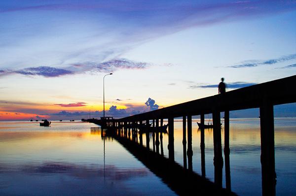 Du lịch biển Kiên Giang với 4 thiên đường-2
