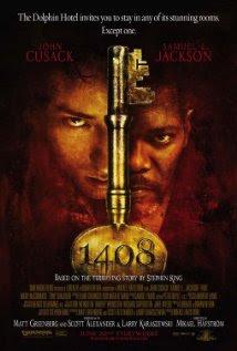 1408 (2007)