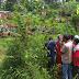 Ditemukan Mayat Wanita di Aceh Utara Memiliki Janin Bayi