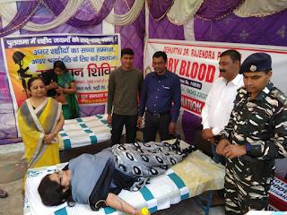 blood-donation-camp-by-jawan-bihar