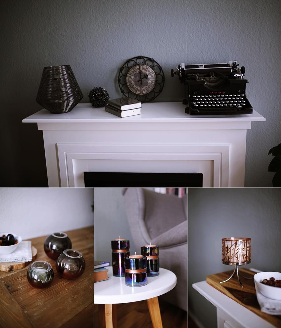 home dekor style