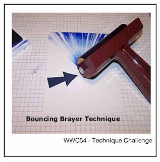 http://watercoolerchallenges.blogspot.com/2016/02/wwc54-marshas-bouncing-brayer-technique.html